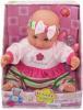 фото Кукла Shantou Gepai Пупс 36 см 626209