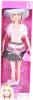 фото Кукла Shantou Gepai Seriel 29 см 941436