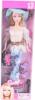 фото Кукла Shantou Gepai Seriel 29 см 941437