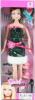 фото Кукла Shantou Gepai Seriel 29 см 941438
