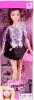фото Кукла Shantou Gepai Seriel 29 см 941439