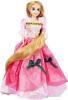 фото Кукла Shantou Gepai Златовласка 29 см 625289