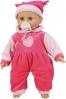 фото Кукла Simba Пупс 40 см 5142601