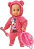 фото Кукла Simba Пупс Minnie Mouse 30 см 5018381