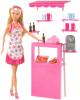 фото Кукла Simba Штеффи-продавец пирожных 29 см 5735806