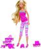 фото Кукла Simba Штеффи с набором обуви 29 см 5733401
