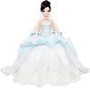 фото Кукла Sonya Золотая коллекция Голубой бриллиант R4311N