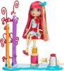 фото Кукла Spin Master La Dee Da Салон красоты 25 см 6020781