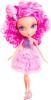 фото Кукла Spin Master La Dee Da Сахарная вата 25 см 6020647
