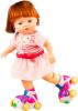 фото Кукла TongDE Бэби на роликах 623094