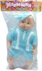 фото Кукла TongDE Малышки 319-K