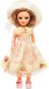 фото Кукла Весна Анастасия Лето Luxury 43 см С1808К/о