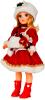 фото Кукла Весна Анастасия Рождественская Красавица Luxury 43 см С1824К/о