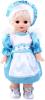 фото Кукла Весна Элла 4 36 см С664