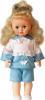 фото Кукла Весна Инна 15 43 см С307/о