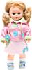 фото Кукла Весна Инна 17 43 см C342/o