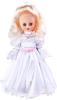 фото Кукла Весна Лада 3 44 см С1487/о