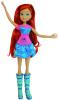 фото Кукла Winx Club Bloom Друзья навсегда IW01471200_Bloom