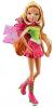 фото Кукла Winx Club Flora Друзья навсегда IW01471200_Flora