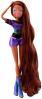 фото Кукла Winx Club Магия красоты Layla IW01541200