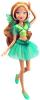 фото Кукла Winx Club Магия танца Flora IW01841400