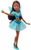 фото Кукла Winx Club Магия танца Layla IW01841400