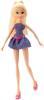 фото Кукла Winx Club Стильная штучка Stella IW01301100
