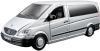 фото Автобус Bburago Mercedes-Benz Vito 1:32 18-43028