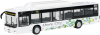 фото Автобус Schuco MAN Lions City Bus №100 1:87 452583800
