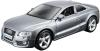 фото Автомобиль Bburago Audi A5 1:32 18-45118