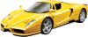 фото Автомобиль Bburago Ferrari Enzo 1:32 18-44023