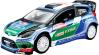 фото Автомобиль Bburago Ford World Rally Team (2012) 1:32 18-41038