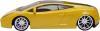фото Автомобиль Bburago Lamborghini Gallardo 1:43 18-31010