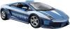 фото Автомобиль Bburago Lamborghini Gallardo LP 560-4 Polizia 1:32 18-43025