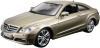 фото Автомобиль Bburago Mercedes-Benz E-Class Coupe 1:32 18-43027