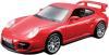 фото Автомобиль Bburago Porsche 911 GT2 1:32 18-45125