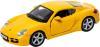 фото Автомобиль Bburago Porsche Cayman S 1:32 18-43003
