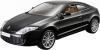фото Автомобиль Bburago Renault Laguna Coupe 1:32 18-45129