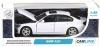 фото Автомобиль CARLINE BMW 335i 1:36 GT6965