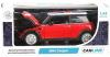 фото Автомобиль CARLINE Mini Cooper 1:24 GT6961