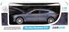 фото Автомобиль CARLINE Porsche Panamera GTS 1:39 GT6962