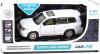 фото Автомобиль CARLINE Toyota Land Cruiser 1:41 GT6980