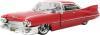 фото Автомобиль Jada Toys Cadillac Coupe De Ville (1959) 1:24 96801