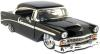 фото Автомобиль Jada Toys Chevy Bel Air (1956) 1:24 53607