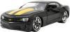 фото Автомобиль Jada Toys Chevy Camaro SS (2010) 1:24 96762