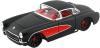 фото Автомобиль Jada Toys Chevy Corvette (1957) 1:24 96806