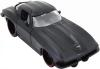 фото Автомобиль Jada Toys Chevy Corvette Stingray Centennial (1963) 1:18 96470