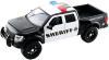фото Автомобиль Jada Toys Ford F150 SVT Raptor Sheriff (2011) 1:24 96496