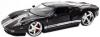 фото Автомобиль Jada Toys Ford GT 1:24 90075