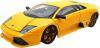 фото Автомобиль Bburago Lamborghini Murcielago 1:24 18-25018